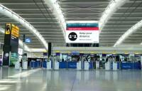 ニュース画像:シンガポール航空、スターアライアンス乗継サポートのデジタル版導入