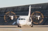 ニュース画像:崇城大学、JACパイロット候補生の養成に協力