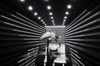 ニュース画像 12枚目:超音速実証機 XB-1