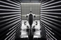 ニュース画像 13枚目:超音速実証機 XB-1