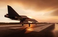 ニュース画像 15枚目:超音速実証機 XB-1