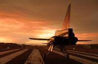 ニュース画像 16枚目:超音速実証機 XB-1