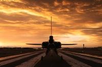 ニュース画像 17枚目:超音速実証機 XB-1