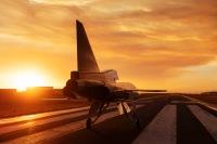 ニュース画像 18枚目:超音速実証機 XB-1