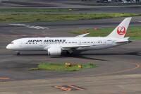 ニュース画像:JAL、11月から羽田/シドニー線を増便