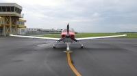 ニュース画像:航空大学校 仙台分校、訓練機の運航管理業務を担う契約社員を募集