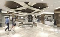 ニュース画像:新宿「髙島屋免税店 SHILLA&ANA」、10月末で閉店