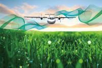 ニュース画像:中国航空工業、MA700ターボプロップ機で185機を受注 2017年に初飛行