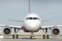 ニュース画像:ピーチとティーウェイ航空、関西発着の国際線で第1ターミナル使用