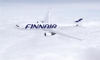 フィンエアー、羽田/ヘルシンキ線の開設 2021年夏まで正式延期の画像