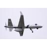 ニュース画像 1枚目:八戸で試験飛行するシーガーディアン (MH-38Rさん撮影)