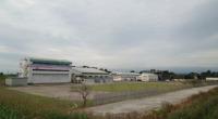 ニュース画像 2枚目:復旧した川越メンテナンスセンター