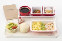 JAL羽田発着周遊チャーター、ハワイ気分を一足先に 22日まで応募の画像