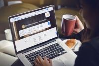 ニュース画像:エティハド・ゲスト、Trip.comと提携 宿泊予約でマイル貯まる