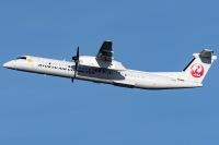 ニュース画像:琉球エアーコミューター、運航乗務員訓練生を募集 2021年3月入社