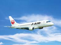 JALチャーター便で2021年「初日の出フライト」 関西発着の画像
