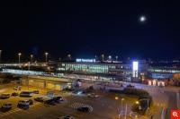 シェーネフェルト空港、ベルリン新空港のターミナル5として統合完了の画像