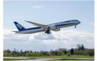 ニュース画像:ANA、再生可能な航空燃料の調達で合意 ロンドン行き定期便で使用