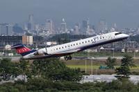 ニュース画像:アイベックス、9路線対象にセール延長 11月4日~15日搭乗分