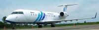 ニュース画像:ATB、ミャンマーのFMIエアと日本地区販売契約 ヤンゴン発着便を販売
