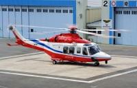本田航空、航空機整備士を募集 埼玉本社などに勤務の画像