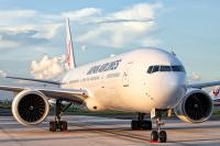 ニュース画像:JAL、12月からニューヨーク・ロサンゼルス線を一部増便