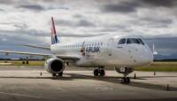 ニュース画像:エミレーツ、エアリンクとインターライン契約 アフリカ南部へ利便性向上