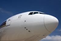 ニュース画像:シンガポール航空、貨物温度管理サービスで認定取得 関空発着も対象