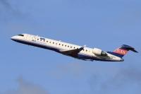 ニュース画像:アイベックス、12月減便は3路線のみ 年末年始は全便運航