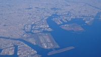 ニュース画像:テレビ朝日・池上解説、11月14日は日本に100近くある空港がテーマ