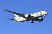 ニュース画像:JAL貨物、ZIPAIR運航の成田/仁川線で貨物スペース販売開始