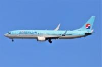 ニュース画像:大韓航空、12月に福岡/仁川線を再開 計4往復便を運航