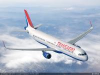 ニュース画像 1枚目:トランスアエロ航空、アエロフロート・グループが買収へ