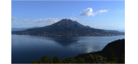 JALオンライントリップ第4弾、鹿児島の焼酎体験や大名庭園めぐりの画像