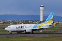 ニュース画像:AIRDO、12月の減便 7路線で484便 年末年始は全便運航