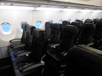 ニュース画像:スターフライヤー、前方座席の優先指定キャンペーン 路線・運賃限定