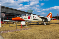 ニュース画像:三沢航空科学館、展示リニューアルで全館休館 12月から