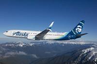 アラスカ航空、A320を売却 737 MAXをリースで追加導入の画像