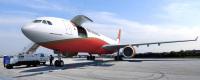 ニュース画像:CDBアビエーション、A330 P2F改修でドイツEFWと提携