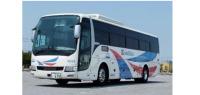 ニュース画像 2枚目:京成バス 車輌イメージ