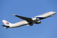 マレーシア航空、1月に成田線を増便 2月に関西線を再開の画像