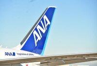 ニュース画像:ANA、IATA「25by2025」へ日本で初めて参画 女性活躍で