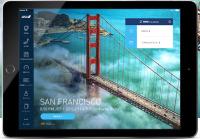 ANA iPadアプリ、2020年12月末でサービス終了の画像