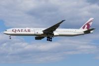カタール航空、羽田/ドーハ線を再開 12月11日から週3往復の画像