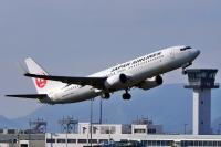 JALグループ、12~3月搭乗分の一部運賃変更 ウルトラ先得などの画像