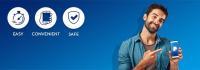 ニュース画像:アリタリア航空、航空券支払い方法に「ペイパル」導入