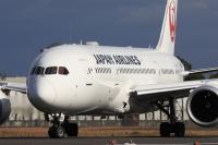 ニュース画像:JAL、国内線でさらに減便 12月12日~12月26日