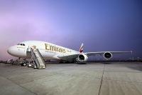 ニュース画像 3枚目:2020年12月は3機のA380を受領する予定