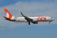 ニュース画像:ゴル航空、12月9日から737 MAX運航再開