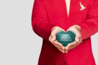 ニュース画像:キャセイ、航空券に「コロナ保険」無料付帯 2021年2月まで